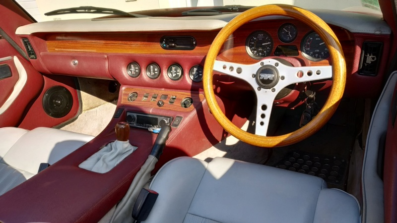 Fefeu52 : TVR S3C - Page 5 Img_2120