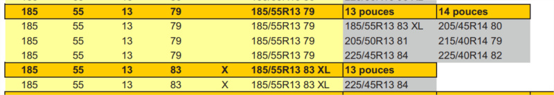 ADLB : rover 114 GTI Tablea10