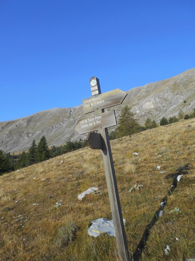 St Honorat version Trail Trail_10