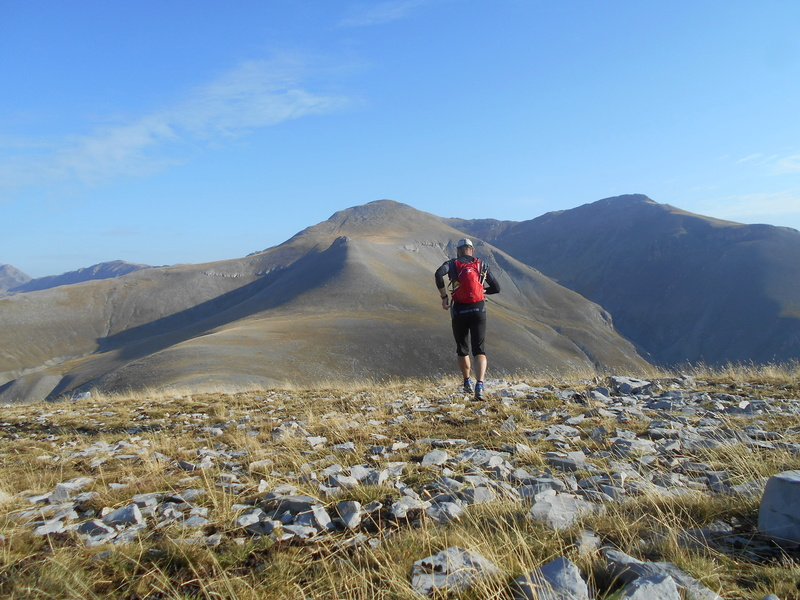 St Honorat version Trail Trail_12