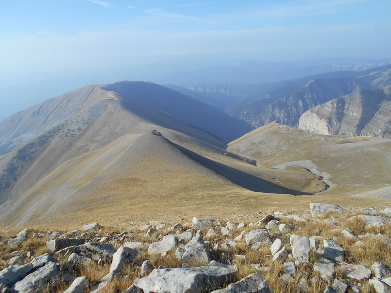St Honorat version Trail Trail_13