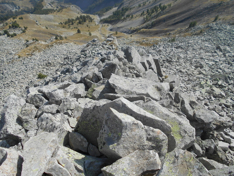 St Honorat version Trail Trail_15