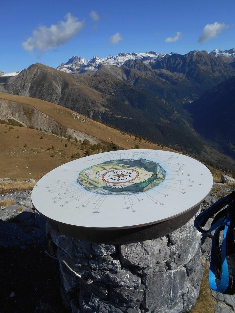"""Trail des """"neiges"""". Trail_58"""