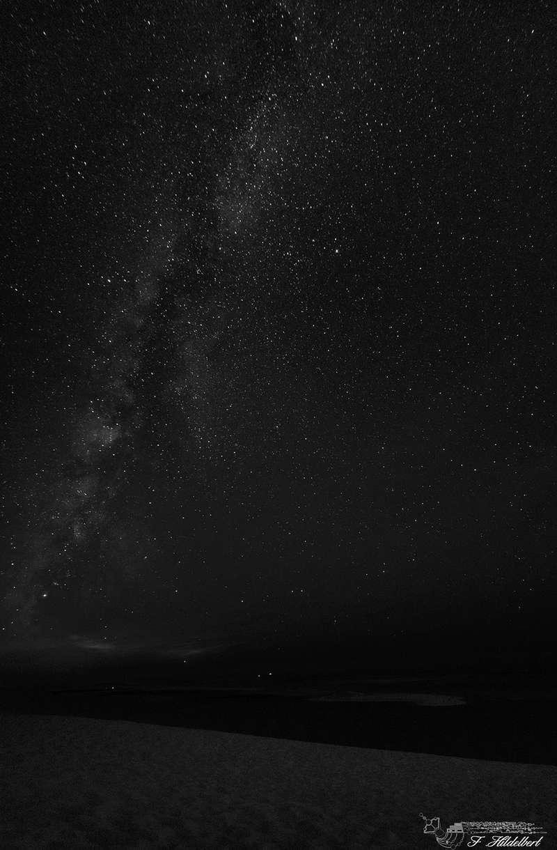 Voie Lactée - Page 8 36628911