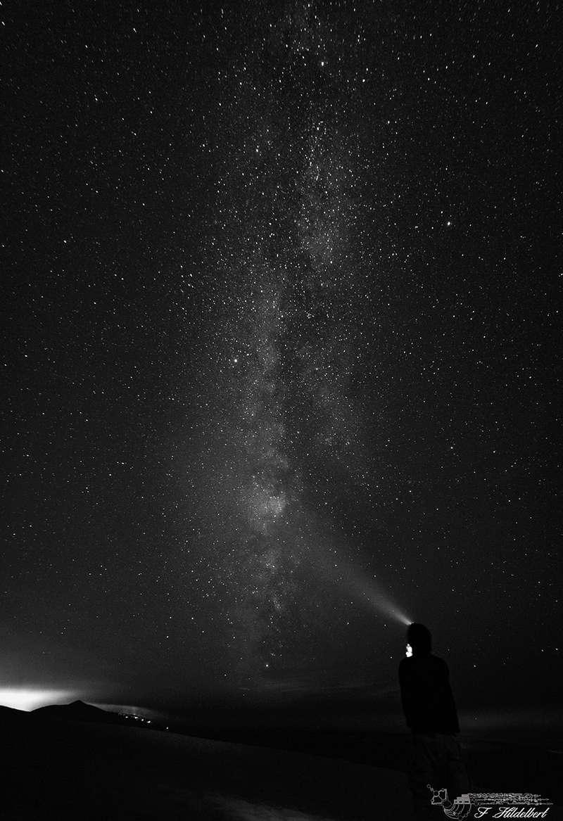 Voie Lactée - Page 8 49025911