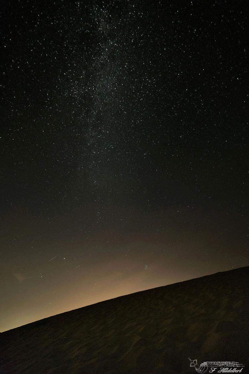 Voie Lactée - Page 8 69368411