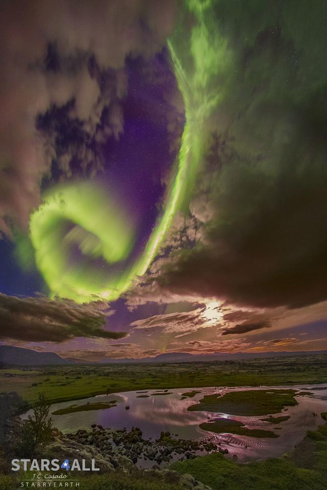 Image du jour (mai) Aurora10