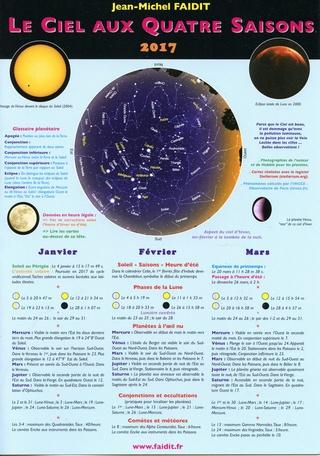 Livres, DVD, logiciels d'astronomie Ciel2010