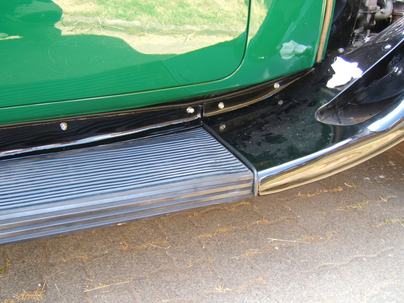 Promos tapis de sol chez ENPI Dscf5110