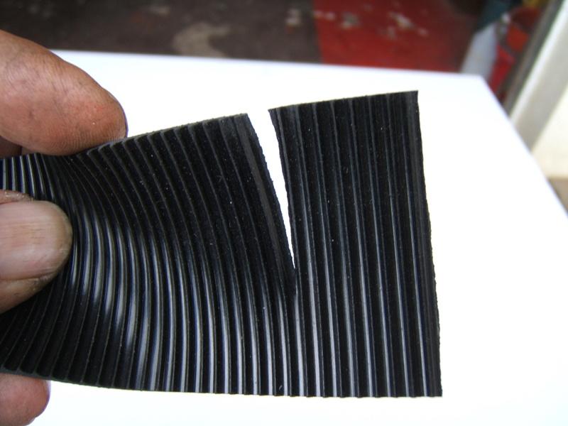 Promos tapis de sol chez ENPI Dscf5510