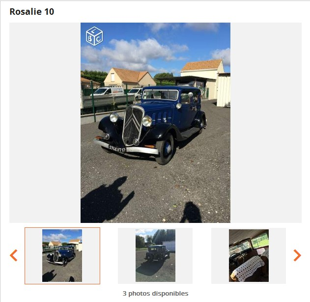 Rosalie a vendre - Page 18 Ford_110
