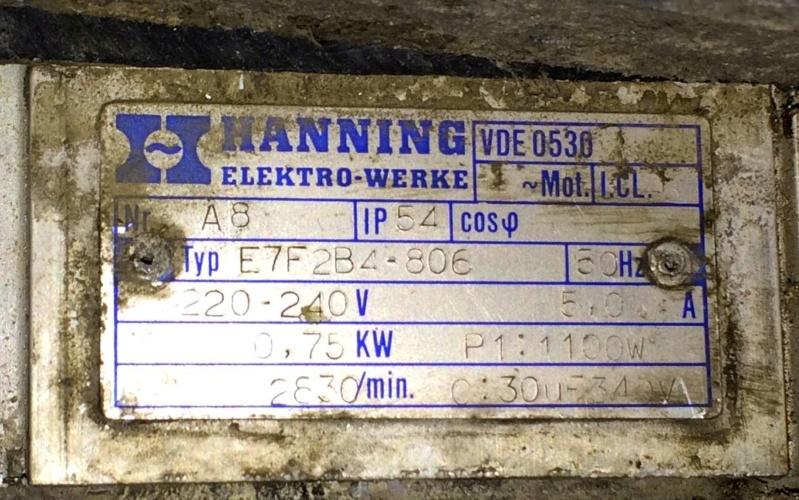 cherche moteur electrique Img_8510