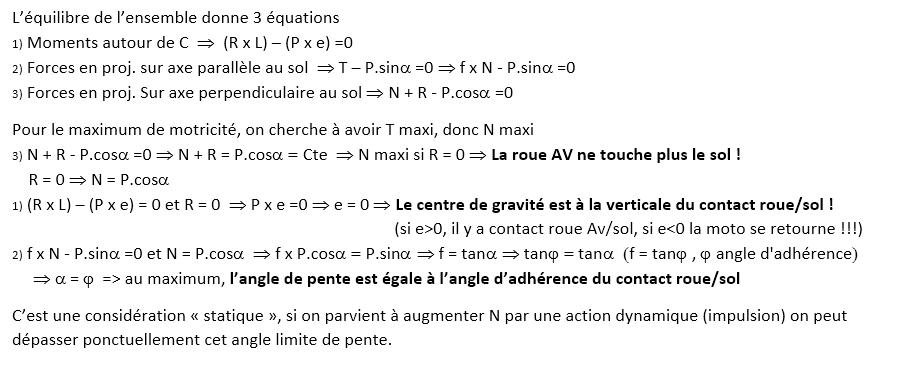 motricité - Page 3 Motric10