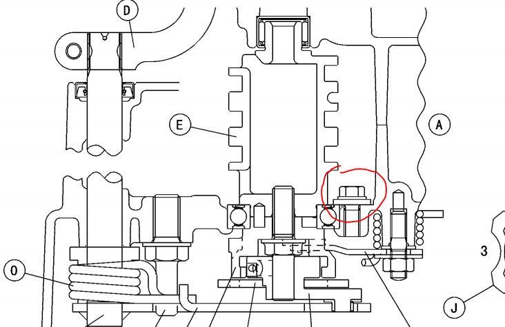 Remise à niveau de la Beta 300RR de tchou - Page 8 Vilo-210