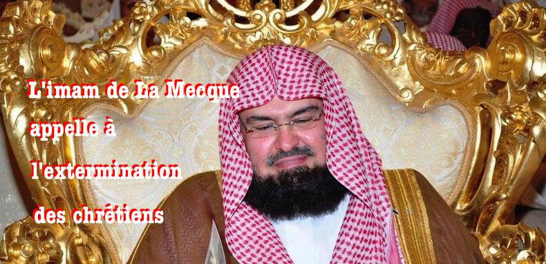 L'union des conciliaires et des mahométans - Page 25 Abdul-10