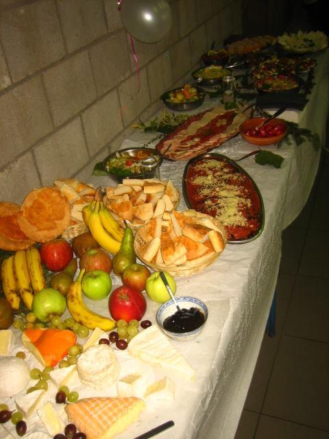 buffet Isabelle 14492511