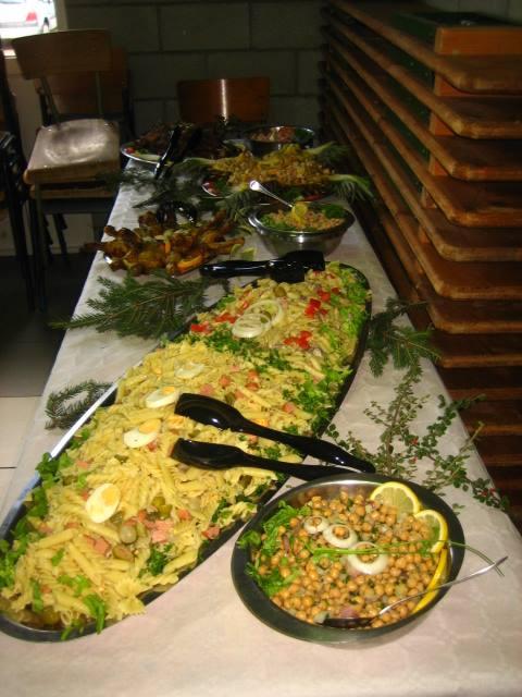 buffet Isabelle 14516510