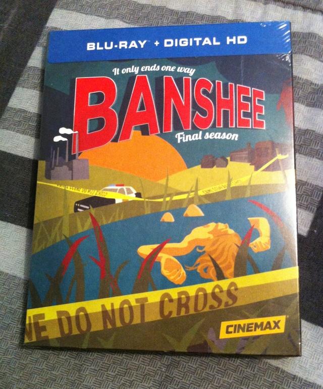 Derniers achats DVD/Blu-ray/VHS ? - Page 20 2016-118