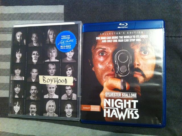 Derniers achats DVD/Blu-ray/VHS ? - Page 20 2016-128