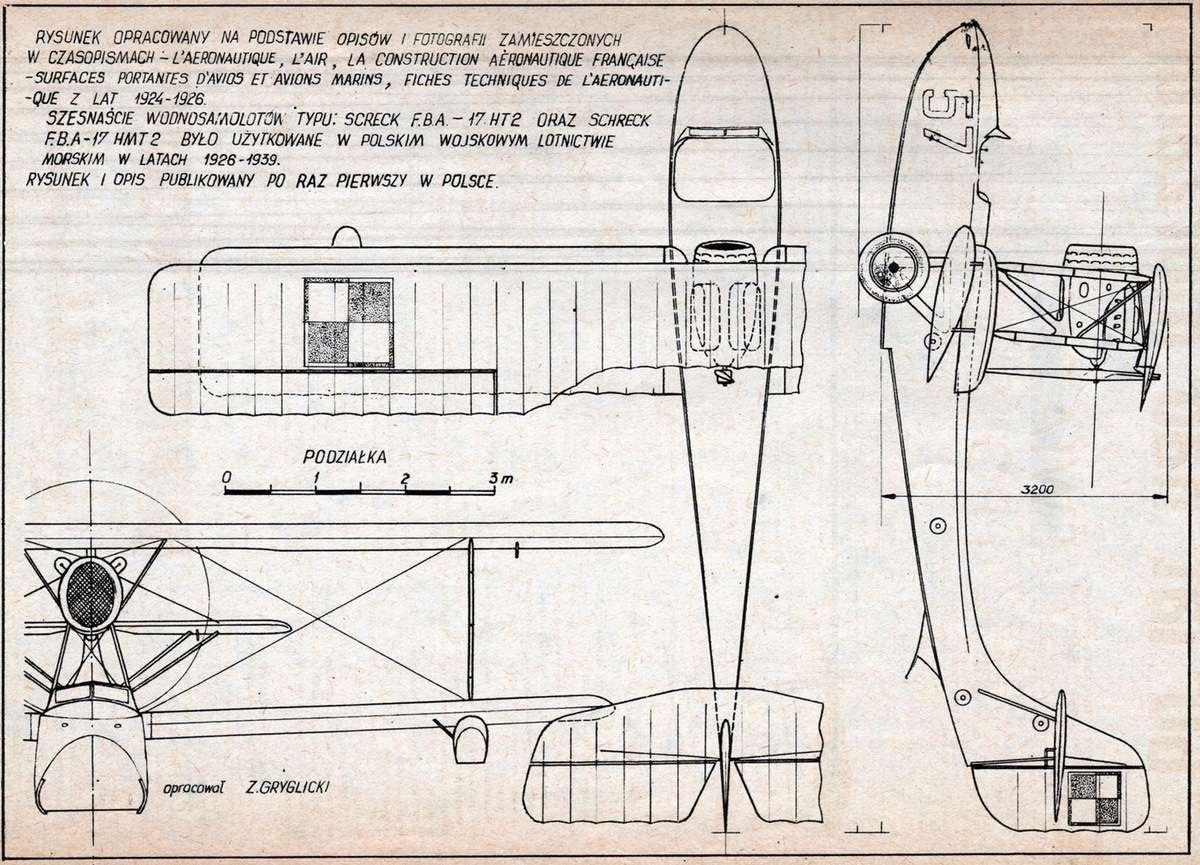 Recherche plan F.B.A. 17 Schrec10