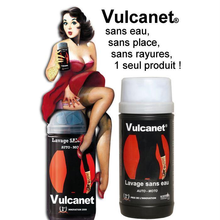 avis Vulcanet  Ob_c4a10