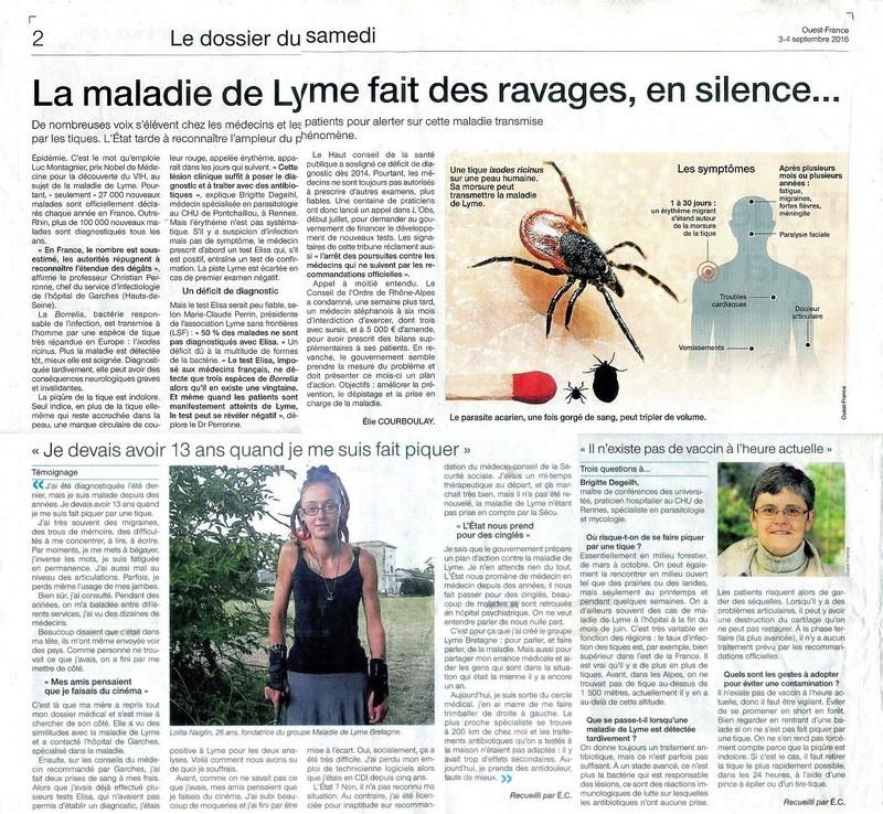Tiques - Page 2 Tiques10