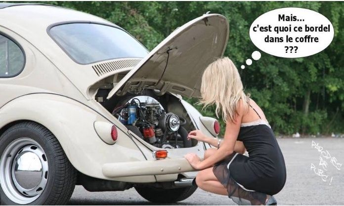 Humour automobile - Page 14 Captur10