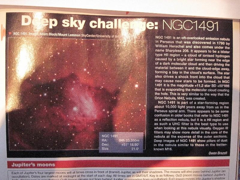 Challenge NGC1491 Img_0510
