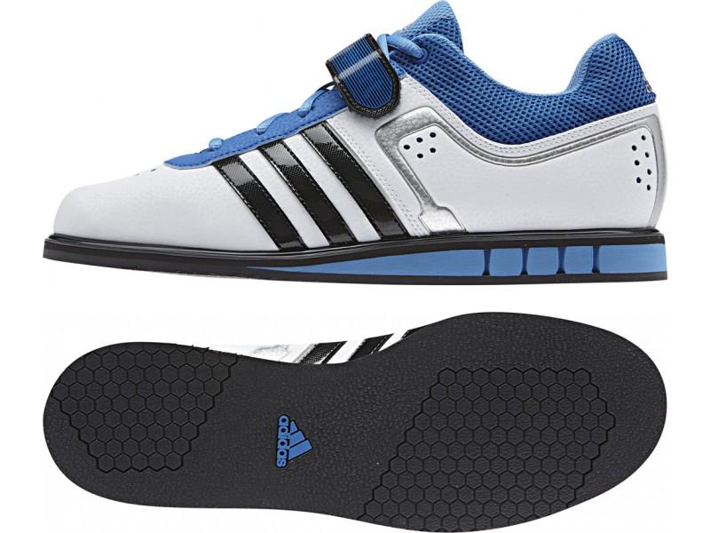 chaussures pistolier Adidas10