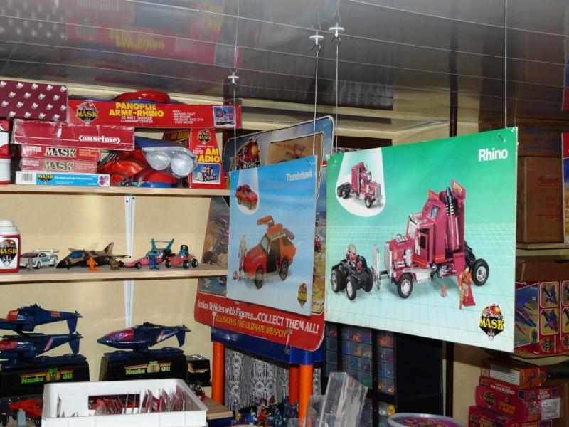 Vos PLV (Publicité sur Lieu de Vente) Toys, Films, Jeux, etc P1020421