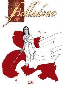 Belladone - Série [Ange & Alary] 0131