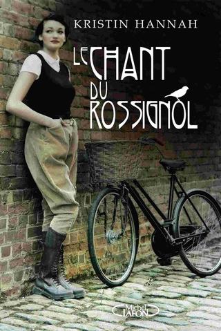 Le chant du rossignol (Kristin Hannah) Le_cha10