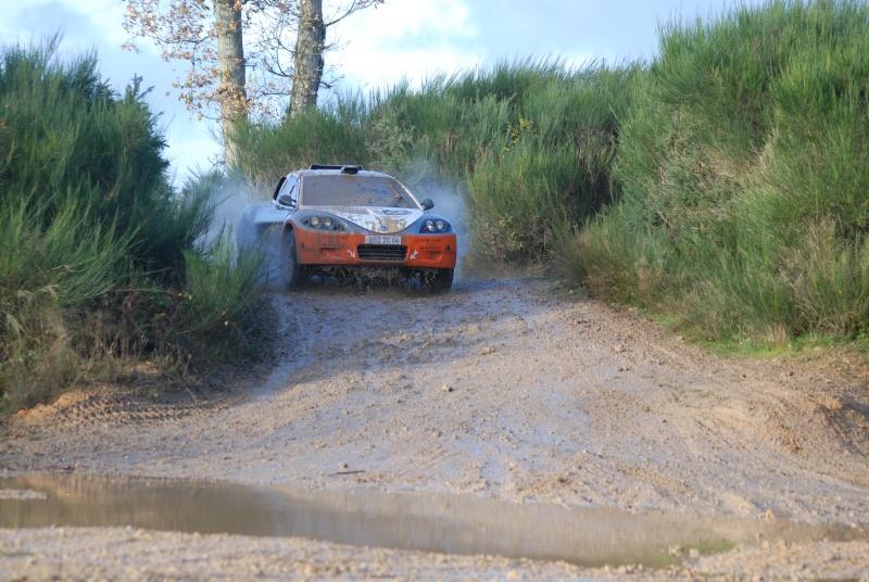 2009 - photo et video du rivet 123 Dsc_0510