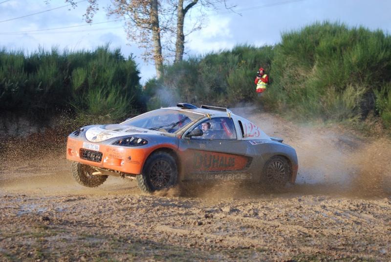 2009 - photo et video du rivet 123 Dsc_0512
