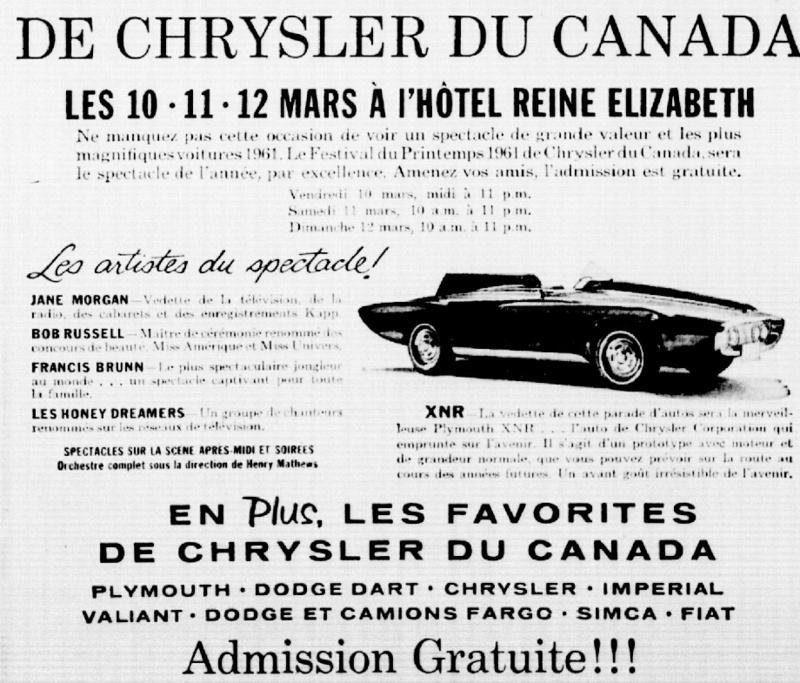 Les anciens dealers Mopar du Québec - Page 7 Chrysl11