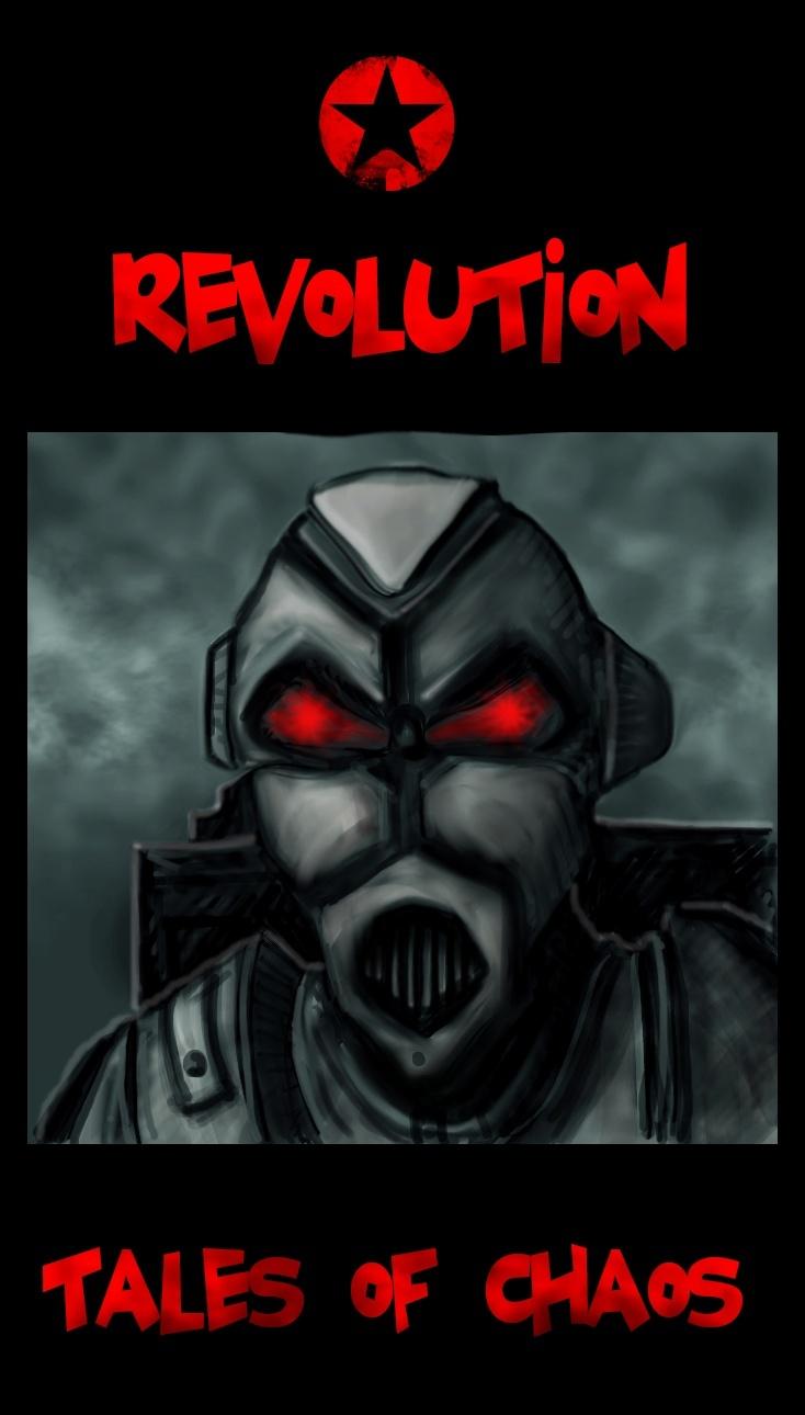 [SPEED-2H00] REVOLUTION -> 10/12 - Page 2 Trame10