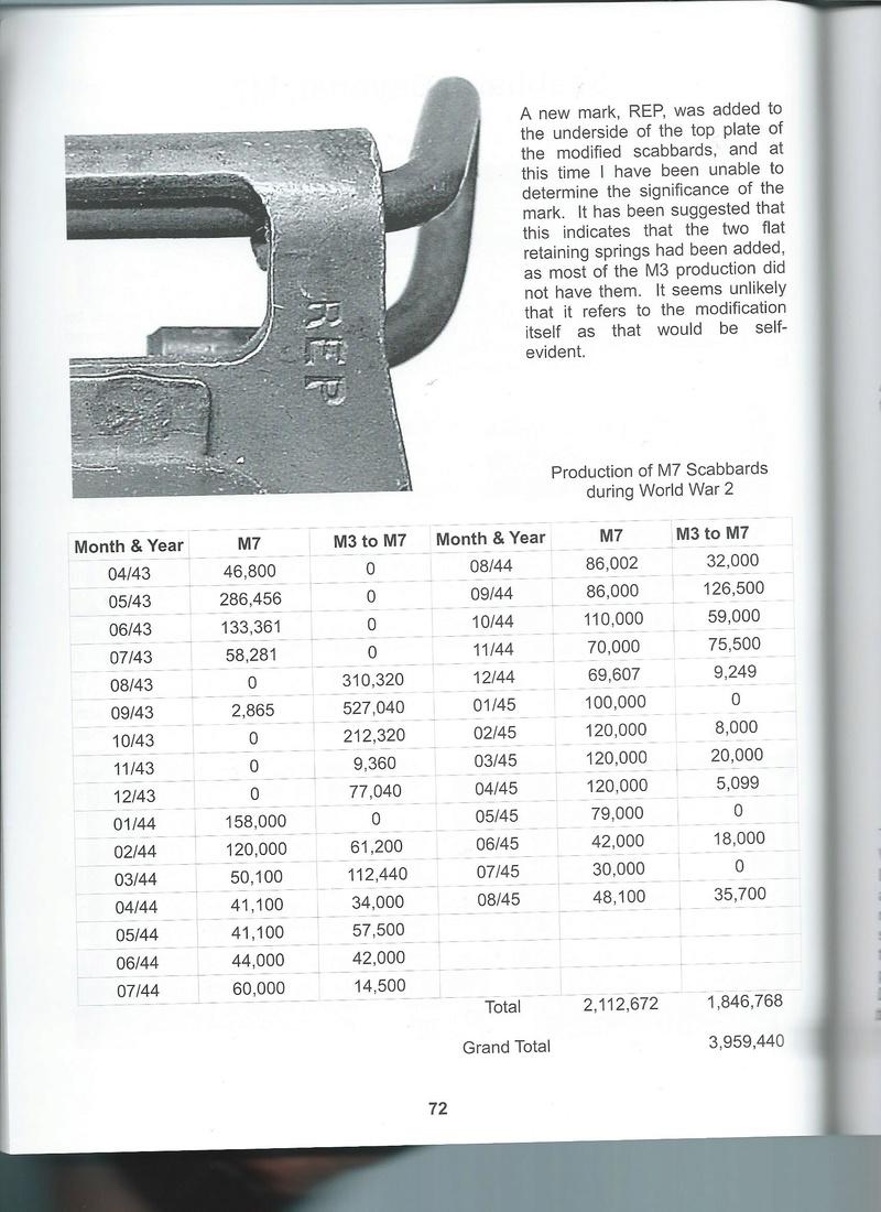 Les Baïonnettes Garand (COMPLET) - Page 33 Scan0010
