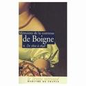 Mémoires - Tomes I & II -Adèle, Comtesse de Boigne, Née d'Osmond Mymoir10