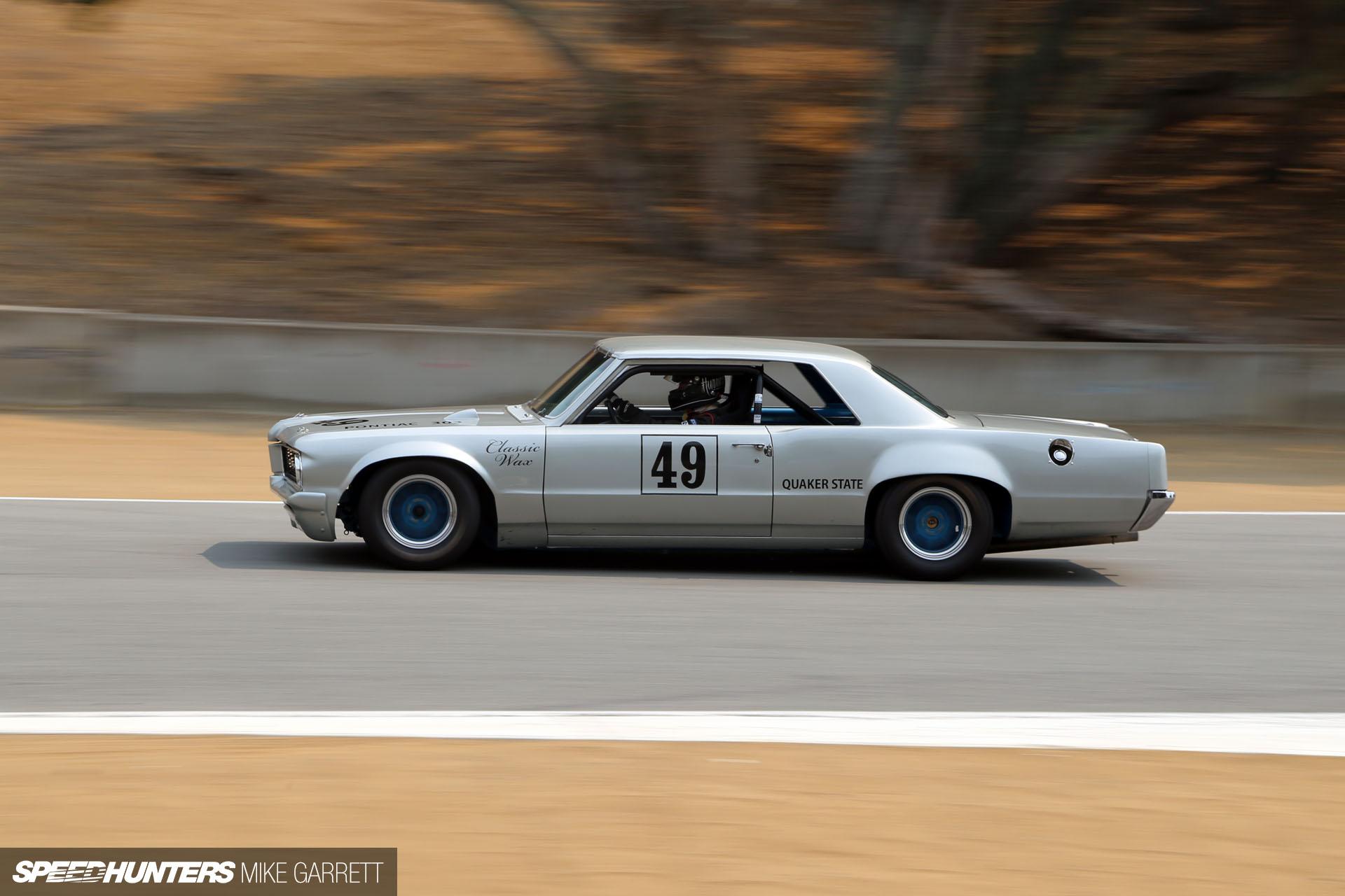 Tempest 1964 - Une voiture de course ? Gto-0110