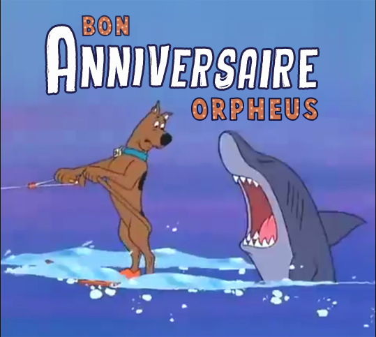 Joyeux anniversaire, Orpheus ! Orphe_13