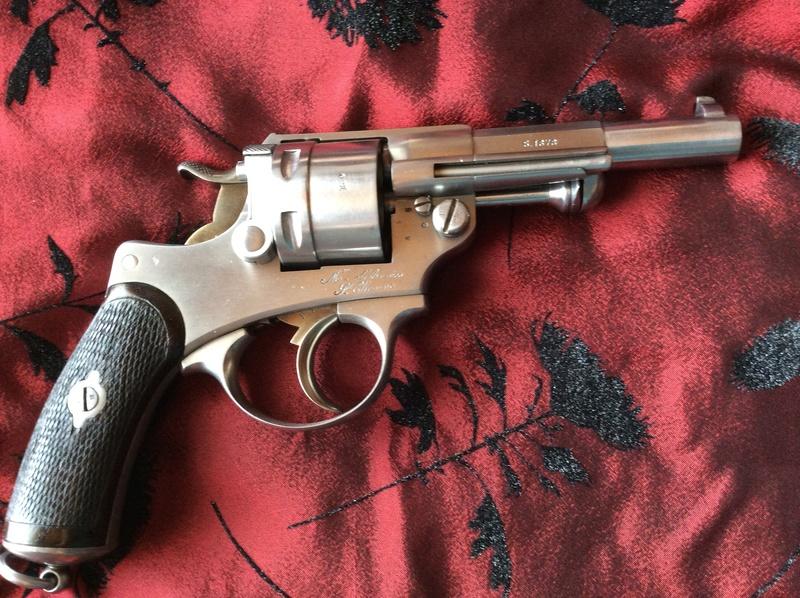 Revolver 1873 (plaquettes) Image11