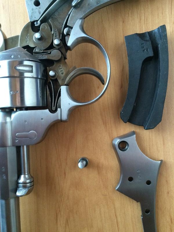 Revolver 1873 (plaquettes) Image12