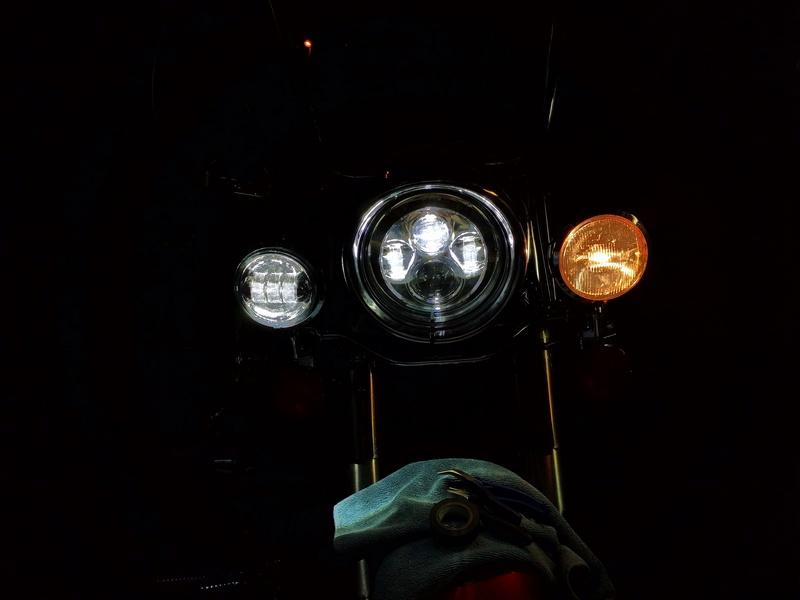 LED sur un 1340 Img_2020
