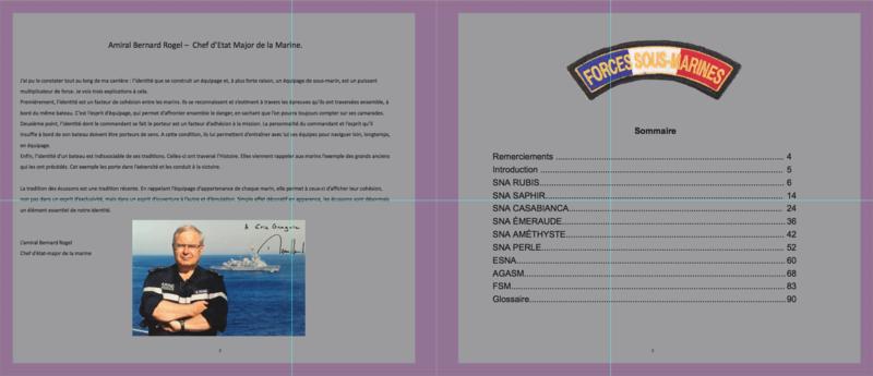 [ Logos - Tapes - Insignes ] ÉCUSSONS ET INSIGNES - TOME 2 - Page 4 Captur10