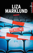 [Marklund, Liza] Deadline Index13