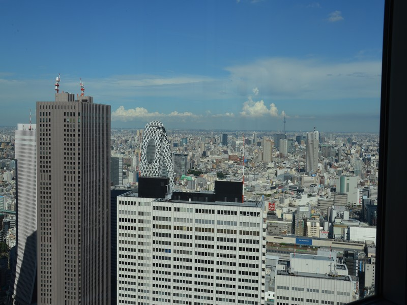 Z06 / Japon TOKYO  Jour1 Dsc_1612