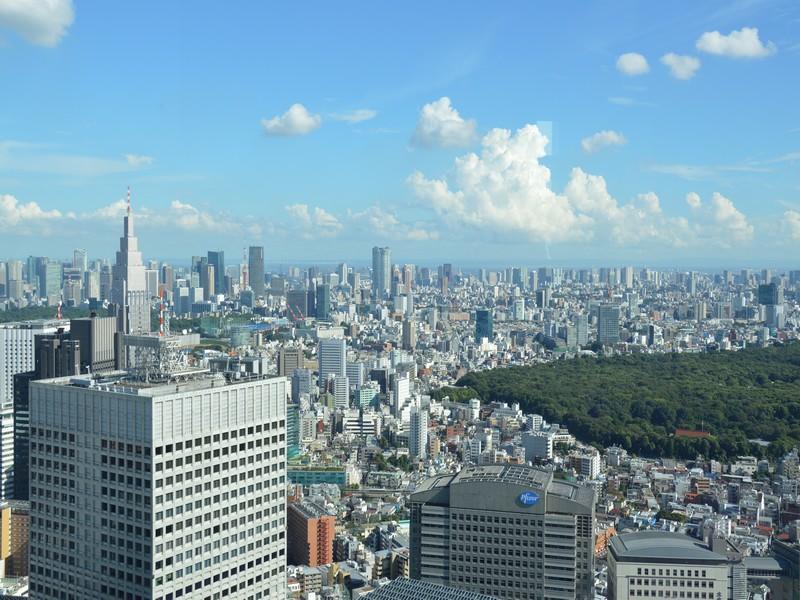 Z06 / Japon TOKYO  Jour1 Dsc_1613