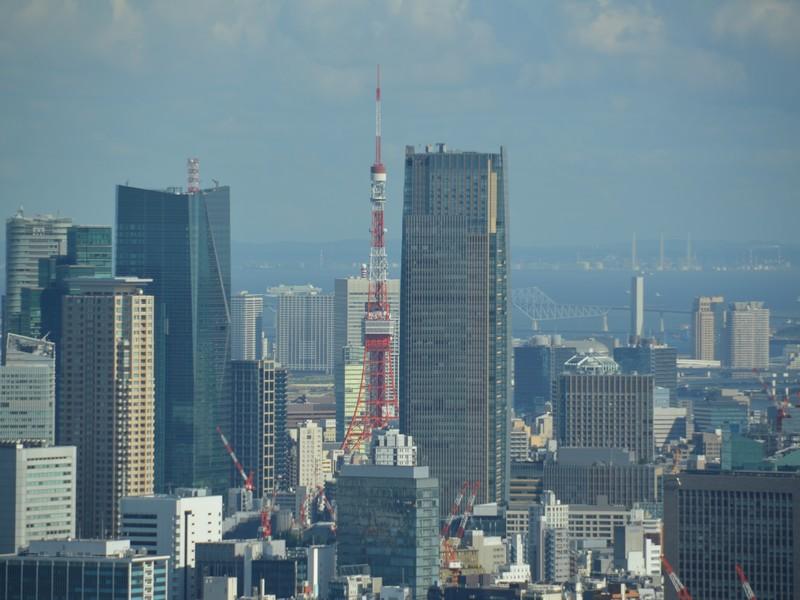 Z06 / Japon TOKYO  Jour1 Dsc_1616