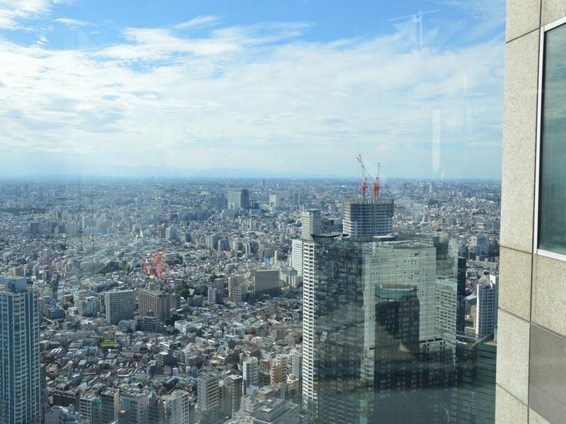 Z06 / Japon TOKYO  Jour1 Dsc_1618