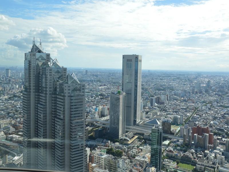 Z06 / Japon TOKYO  Jour1 Dsc_1619